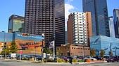 Texas, USA:Downtown Dallas (1).JPG