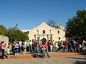 Texas, USA:San Antonio (2).JPG
