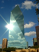 Texas, USA:Downtown Dallas (2).JPG