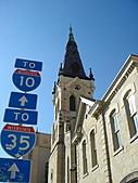 Texas, USA:San Antonio (4).JPG