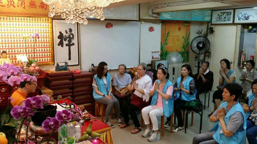 香港妙吉祥弘法中心、功德會活動:20151119-01.jpg