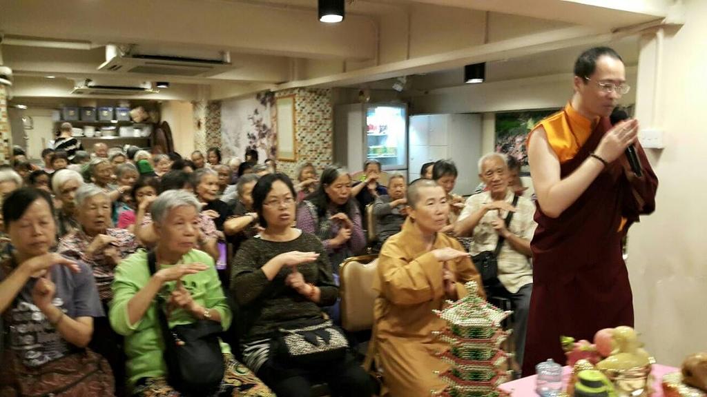 香港妙吉祥弘法中心、功德會活動:20151126-16.jpg
