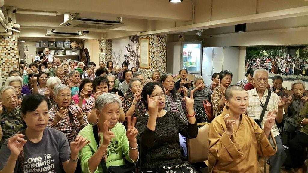 香港妙吉祥弘法中心、功德會活動:20151126-21.jpg