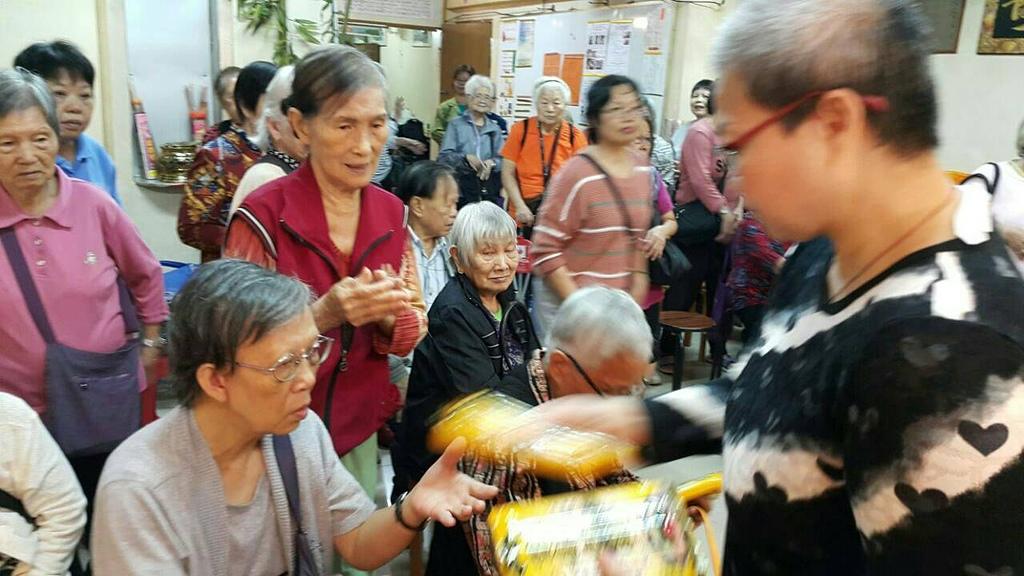 香港妙吉祥弘法中心、功德會活動:20151119-038.jpg
