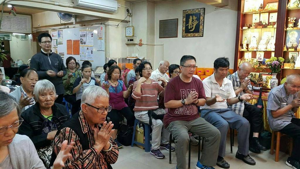香港妙吉祥弘法中心、功德會活動:20151119-030.jpg