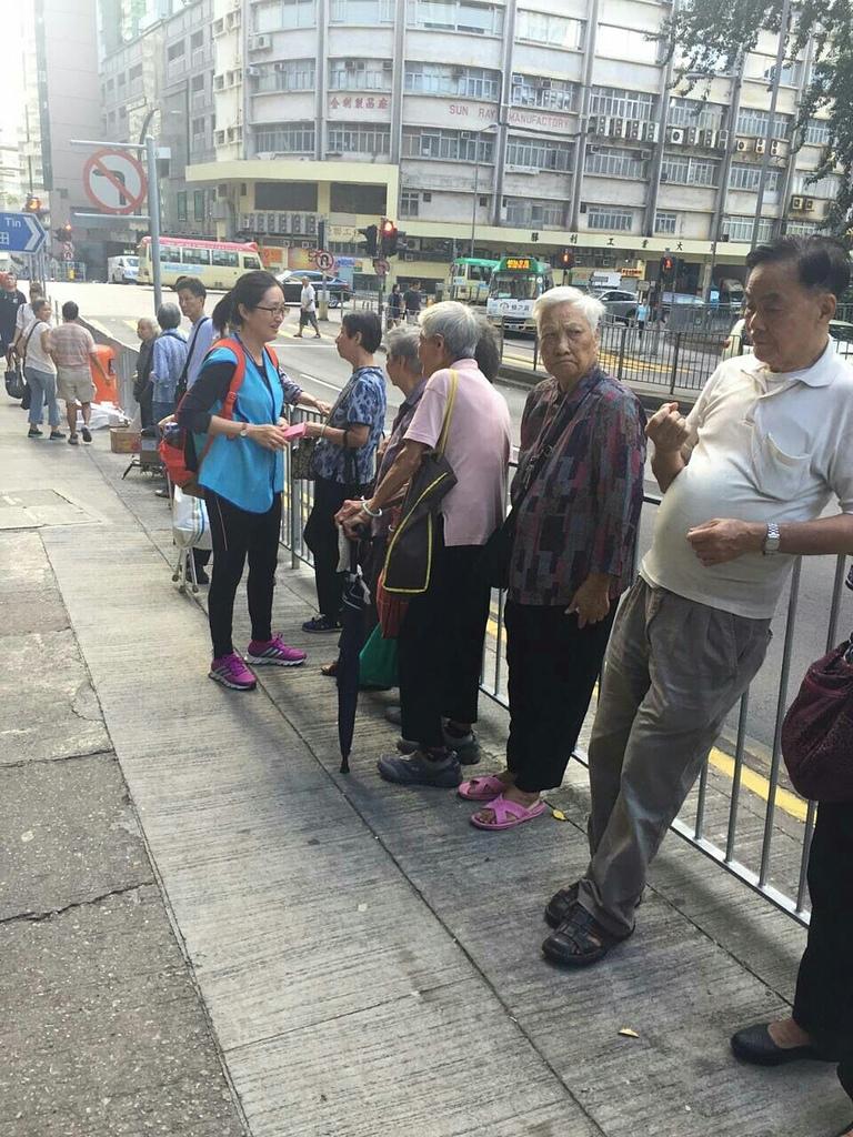 香港妙吉祥弘法中心、功德會活動:82慈悲派飯_6892.jpg