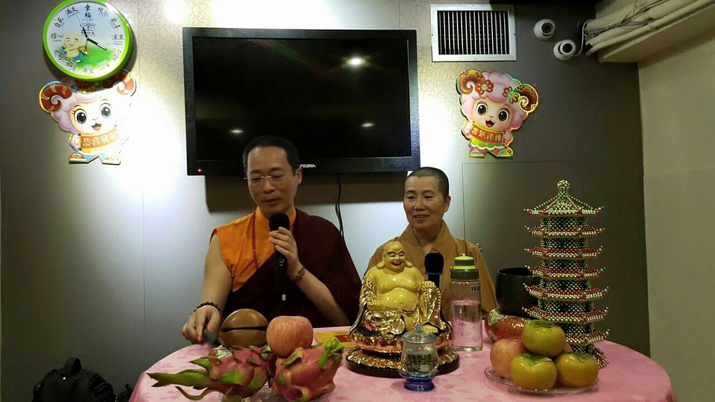 香港妙吉祥弘法中心、功德會活動:20151126-2.jpg