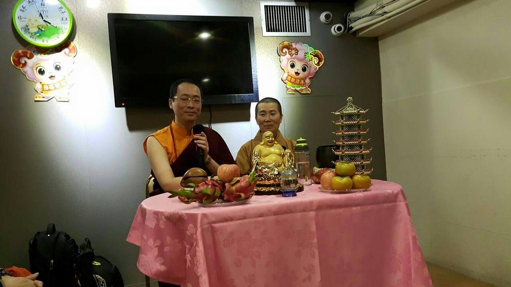 香港妙吉祥弘法中心、功德會活動:20151126-5.jpg