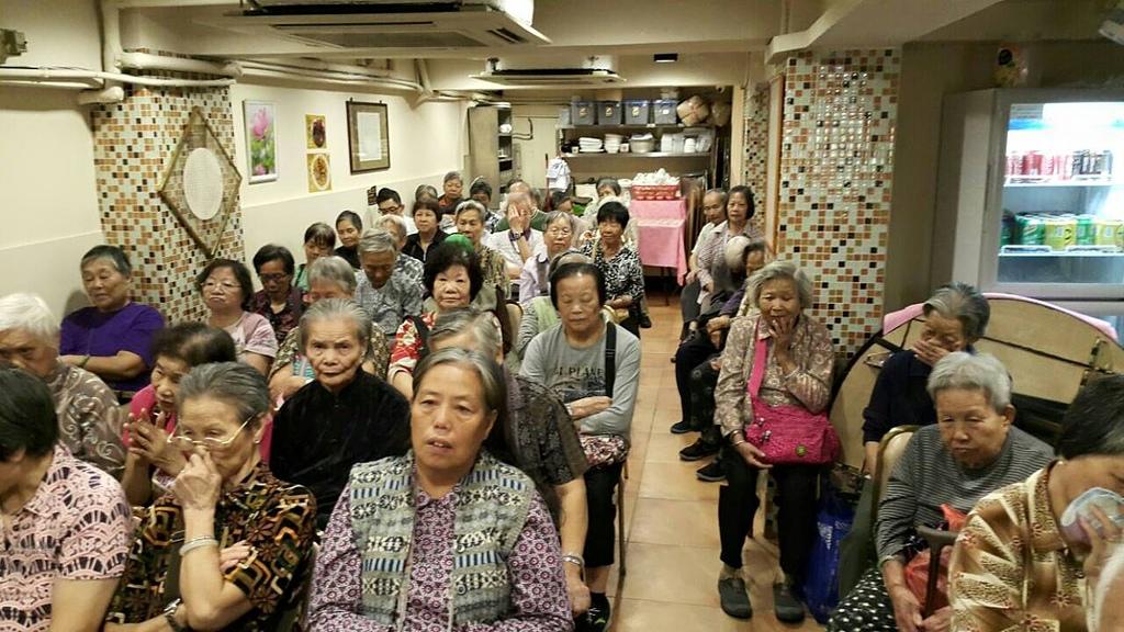 香港妙吉祥弘法中心、功德會活動:20151126-19.jpg