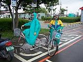 單車遊記:照片 115.jpg