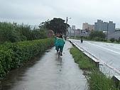 單車遊記:照片 118.jpg