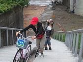 單車遊記:照片 124.jpg