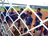 98主委盃少棒賽:照片 635.jpg