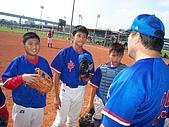 98主委盃少棒賽:照片 636.jpg