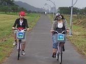 單車遊記:照片 128.jpg