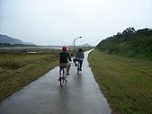 單車遊記:照片 129.jpg