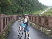 單車遊記:照片 130.jpg