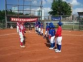 98主委盃少棒賽:照片 624.jpg