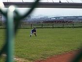 98主委盃少棒賽:照片 639.jpg