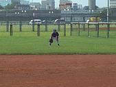 98主委盃少棒賽:照片 640.jpg