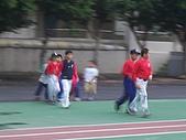 中港棒球隊97.11:照片 309.jpg