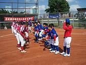 98主委盃少棒賽:照片 626.jpg