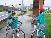 單車遊記:照片 117.jpg