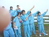 107:107部分同學與遜攝影師的手指