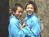 107:宏慶與亞承