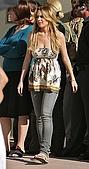 Jun 23 2008 :Lindsay_Lohan_010.jpg