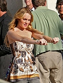 Jun 23 2008 :Lindsay_Lohan_011.jpg