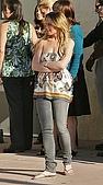 Jun 23 2008 :Lindsay_Lohan_013.jpg