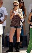 Jun 23 2008 :Lindsay_Lohan_051.jpg