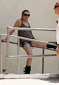 Jun 23 2008 :Lindsay_Lohan_057.jpg
