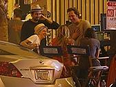 Jun 23 2008 :lohan_062008_009.jpg