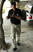 Jun 27 2008:M_Lohan_005.jpg