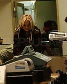 Jan 3,2008:l1wtmk.jpg