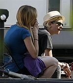 Jun 30 2008:L_Lohan_007.jpg