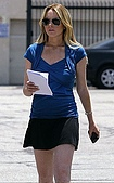 Jun 30 2008:Lindsay_Lohan_002.jpg