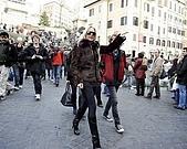 Jan 3,2008:l2wtmk.jpg