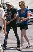 Jun 30 2008:Lindsay_Lohan_010_0.jpg