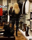 Jan 3,2008:l4wtmk.jpg