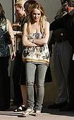 Jun 23 2008 :L_Lohan_008_1.jpg