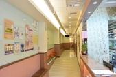 診所:28742_686087808084545_1612583477