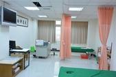 診所:67464_686087444751248_1392273249