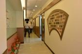 診所:998871_686087424751250_181474711