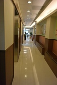 診所:945744_686088014751191_702528592