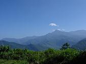 20051029沙溪大社環線:遠眺尾寮山