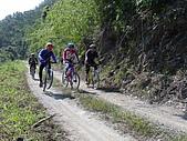20051029沙溪大社環線:沙溪林道-2