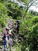 20051029沙溪大社環線:傳接單車